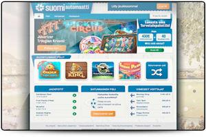 Spin samurai casino no deposit bonus
